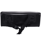 PVC Motorcycle Tool Bag