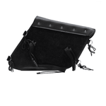 PVC Solo Swing Arm Bag