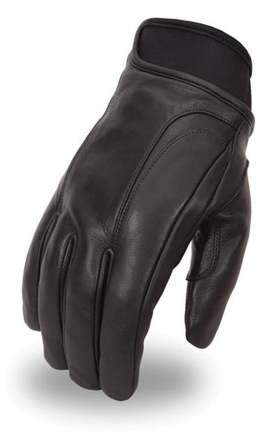 FI158GEL | Waterproof Driving Glove - Stofma  Hub
