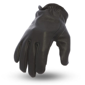 Roper | Men's Classic Unlined Short Cuff Glove