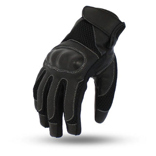Axis | Light Weight Performance Glove - Stofma  Hub