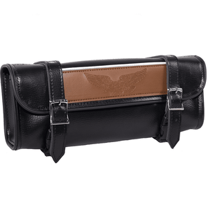 Motorcycle Tool Bag With UV Protection - Stofma  Hub