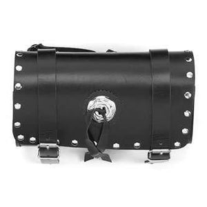 Motorcycle Tool Bag - Stofma  Hub