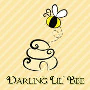 Darling Lil' Bee