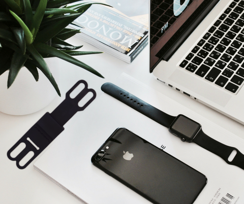 Ultimate Benefits Of Using A Mobile Mount or Mobile Holder For Office