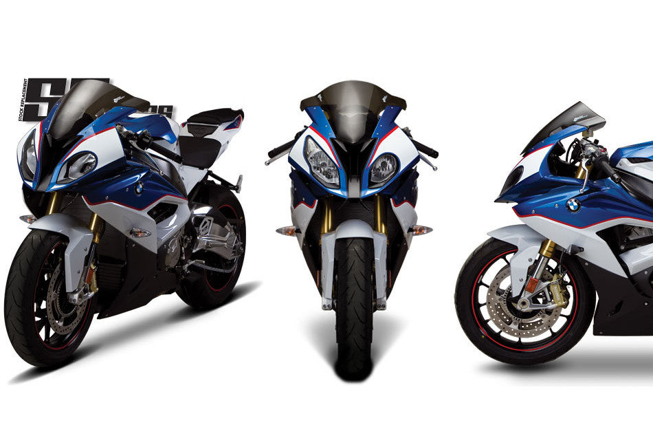 Bmw S1000rr 15 18 Zero Gravity Racing