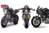 Ducati Monster 620 / 620s i.e. / Dark 03-07