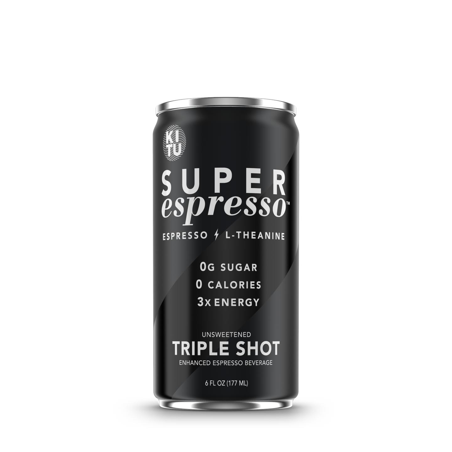 The Original SuperCoffee