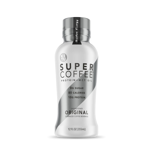 Original Super Coffee