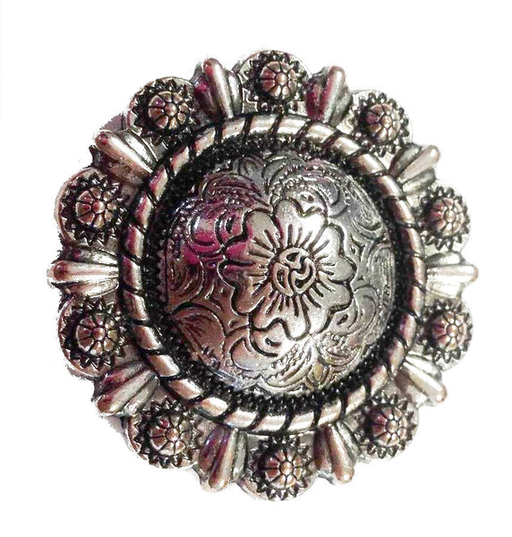 WHOLESALE WESTERN CONCHOS