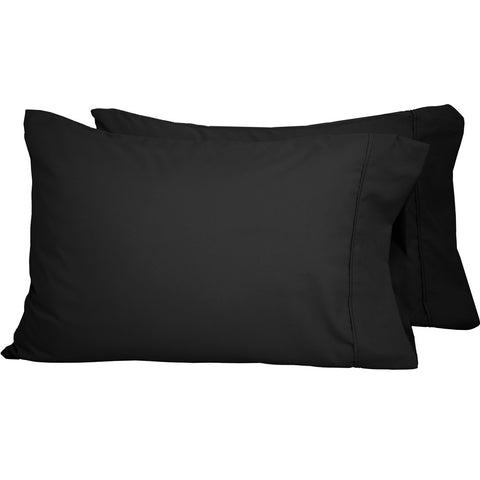 Ultra Soft Microfiber Pillowcase Set