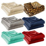 Bare Home, microplush, blanket, blankets, throw, super soft, micro plush blankets, microplush blankets, luxury, sheets, sheet, bedding, home, twin/twin xl, twin, twin xl, twin extra long, full/queen, full, queen, King sheets, cozy, hypoallergenic, premium