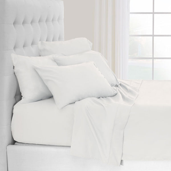The Original Ultra-Soft Premium Sheet Set - Extra Long (XL)