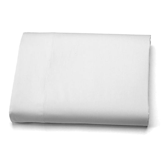 Bare Home, Flat Sheet, Sheet, Sheets, Microfiber sheet, microfiber sheets, twin/twin xl sheets, twin extra long sheets, full sheets, queen sheets, king sheets, premium ultra soft, top sheet, bed sheet, bedding, breathable, soft, super soft, white flat sheet