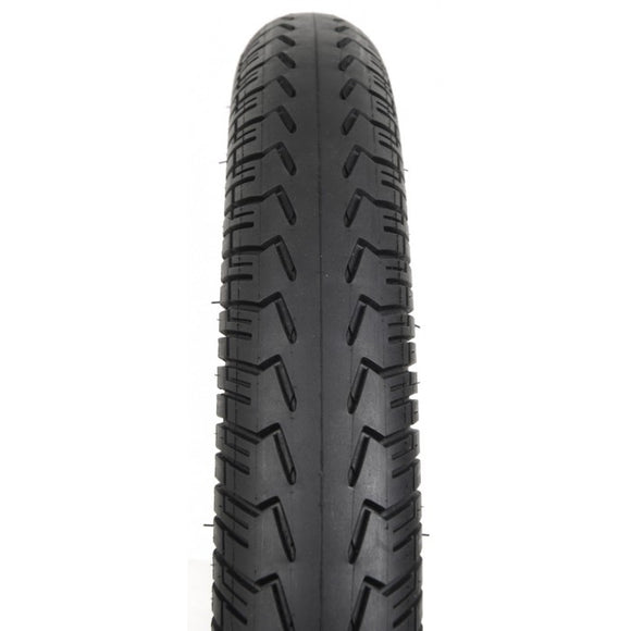 Shadow Valor BMX Tire