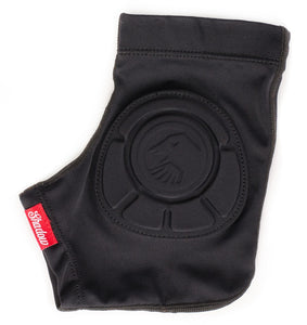 Shadow Invisa-Lite Ankle Guards