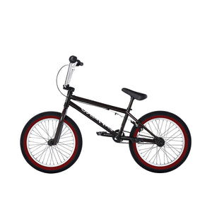 "Fit Misfit 18"" Kids BMX Bike"