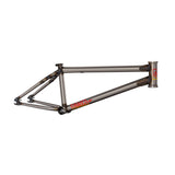 FIT Shortcut BMX Frame