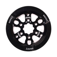 Madera Signet Guard Sprocket