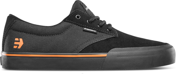 Etnies Jameson Vulc x Doomed BMX Shoes