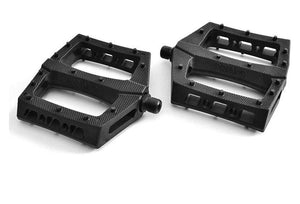 Primo Connor Keating Turbo BMX Pedals