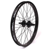 FIT Cassette Rear BMX Wheel