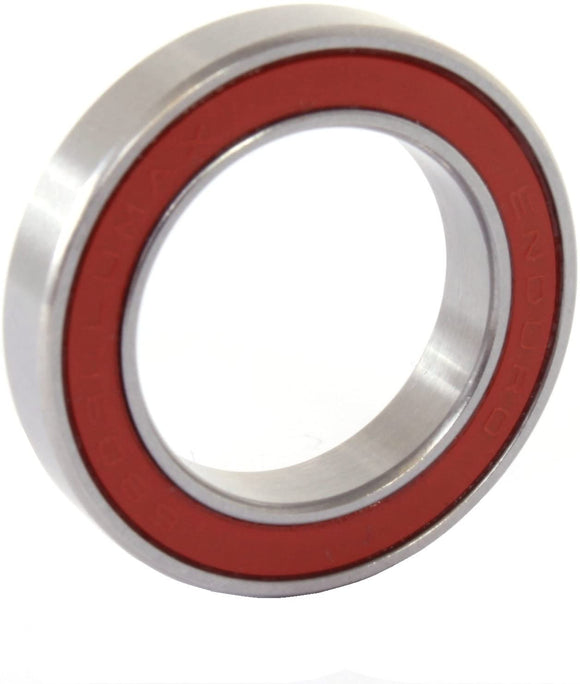Enduro Max 6802 Bearing
