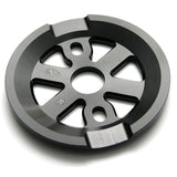 v4 Security Guard Sprocket