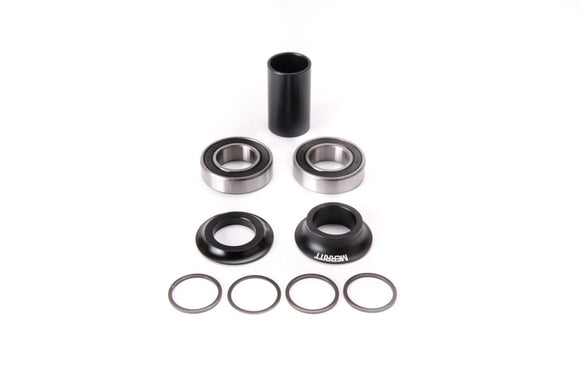 Merritt Mid BMX Bottom Bracket Kit