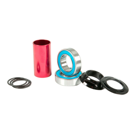FIT 24mm Bottom Bracket Kit