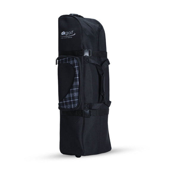 DK Golf BMX Travel Bag