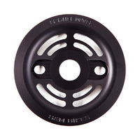 S&M Drain Man Guard Sprocket