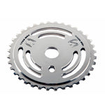 Drain Man Sprocket