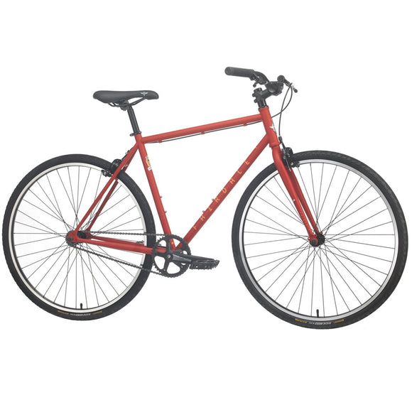 Fairdale Express Single Speed Bike