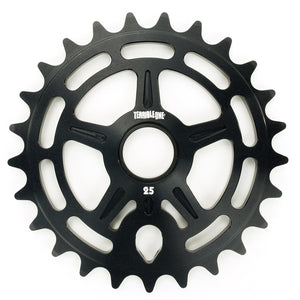 T1 Logan's Run BMX Sprocket