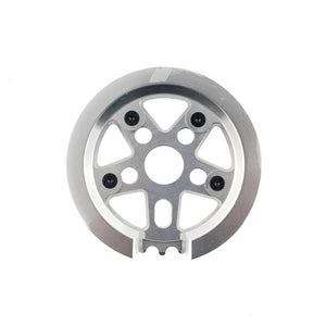 United MDLCLS BMX Guard Sprocket