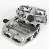 FIT Mack Alloy BMX Pedals