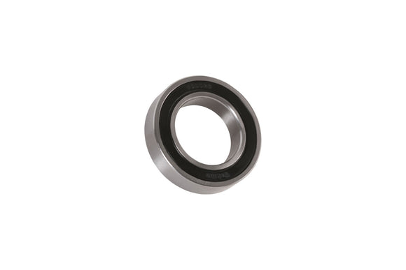 OEM 7905A Sealed Angular Contact Drive Side Bearing