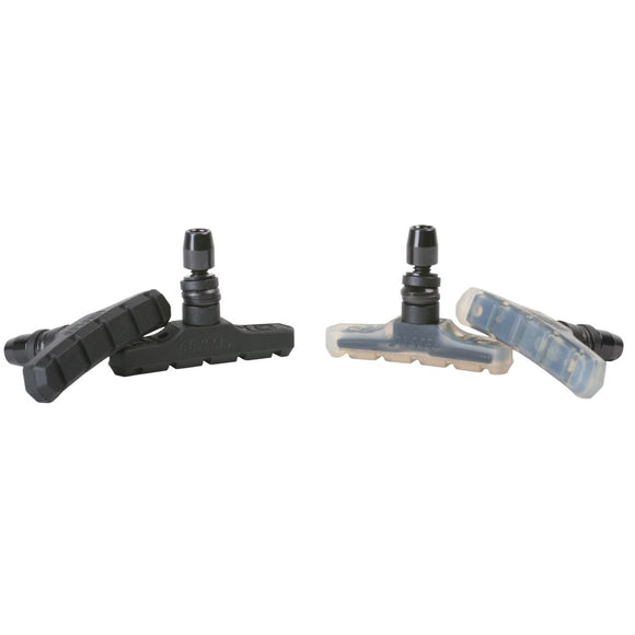 Odyssey Slim by Four BMX Brake Pads