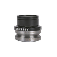 Odyssey Integrated Pro Headset