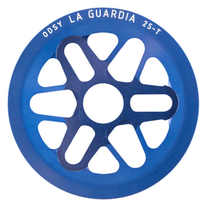Odyssey La Guardia BMX Sprocket