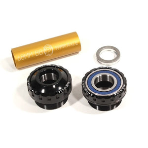 Profile Racing Euro External / Outboard Bottom Bracket