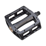 Odyssey Trail Mix Sealed BMX Pedals