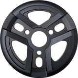 Cinema Reel BMX Guard Sprocket