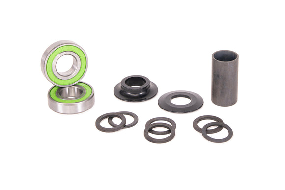 Salt 22mm Mid BMX Bottom Bracket