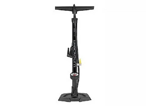 Blackburn Grid 1 Bike Floor Pump