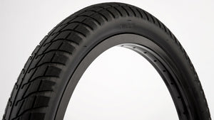 "FIT FAF 20"" BMX Tire"