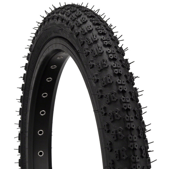 Kenda K50 Dirt Tire