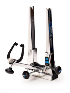 Park Tool 2.2 Pro Wheel Truing Stand
