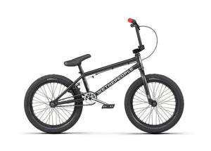 "We The People CRS 18"" Kids BMX Bike"